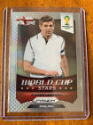 2014 FIFA World Cup Soccer Cards and Collectibles 44