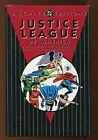 2009 Rittenhouse Justice League Archives Trading Cards 25
