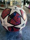adidas Champions League Final Istanbul20 Official Match Ball Top Training Size 5
