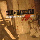 The Hangmen : We've Got Blood On the Toes of Our Boots CD (2020) Amazing Value