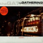 The Gathering : Superheat CD Value Guaranteed from eBay's biggest seller!