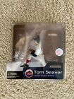 TOM SEAVER McFARLANE COOPERSTOWN COLLECTION SERIES 1 VARIANT