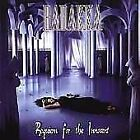 Radakka : Requiem for the Innocent CD Highly Rated eBay Seller Great Prices