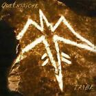 Queensryche : Tribe CD (2008) Value Guaranteed from eBay's biggest seller!