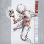 Disengage : Application for an Afterlife [us Import] CD (2004) Amazing Value