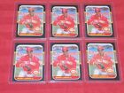 1987 Donruss Baseball Cards 8