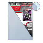 Ultra Pro Comic Book and Art Protection and Display Guide 21
