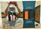 2011 Topps Five Star Football Cards 13