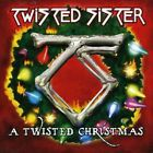 Twisted Sister : A Twisted Christmas CD (2006) Expertly Refurbished Product
