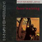 Fates Warning : Disconnected/Inside Out CD 2 discs (2006) FREE Shipping, Save £s