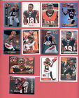 2011 Panini NFL Sticker Collection 15