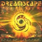 Dreamscape : End of Silence CD (2004) Highly Rated eBay Seller Great Prices