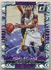 Top 24 Kobe Bryant Cards of All-Time 41