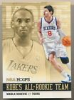 Top 24 Kobe Bryant Cards of All-Time 42
