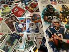 2016 Panini NFL Stickers Collection - Checklist Added 9
