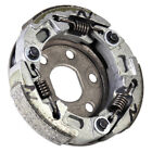 Performance Racing Clutch Replacement Fit for GY6 139QMB Scooter ATV Quad Moped