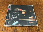 JOEY TEMPEST Joey Tempest CD 2002 Rare Europe AUTOGRAPHED By Joey Tempest