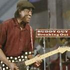 Buddy Guy : Breaking Out CD (2008) Value Guaranteed from eBay's biggest seller!