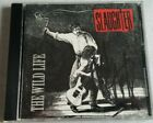 SLAUGHTER -