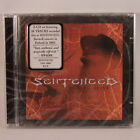=SENTENCED Buried Alive (CD 2006 Century Media Records) (NEW SEALED) 8352-2
