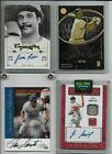 2012 Panini Cooperstown Baseball Cards 17