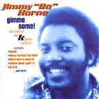 Jimmy Bo Horne Bst of CD Value Guaranteed from eBay's biggest seller!