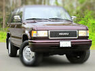 1994 Isuzu Trooper S 1994 for $4300 dollars