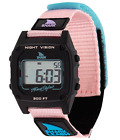 Freestyle watch SHARK CLASSIC LEASH COTTON CANDY