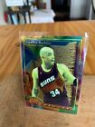 Top Charles Barkley Cards to Collect 20