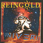 Reingold : Universe CD Value Guaranteed from eBay's biggest seller!