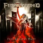 Firewind : Few Against Many CD (2012) Highly Rated eBay Seller Great Prices