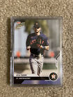 2020 Topps Now Road to Opening Day Baseball Cards - Summer Camp Wave 3 Checklist 22