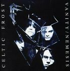 Vanity/Nemesis by Celtic Frost (CD, Jan-2006, Sanctuary (USA)) Amazing Value