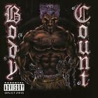Body Count - Body Count CD NEW