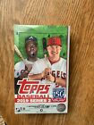 2019 Topps Series 2 Factory Sealed 24 Pack Hobby Box
