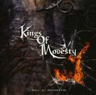 Kings Of Modesty : Hell Of Highwater CD Highly Rated eBay Seller Great Prices