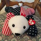 Brand New Ty Beanie Baby (Pillow Pal style)