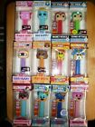Funko Pop PEZ Dispensers  Marvel  Star Wars  Harry Potter  and more!