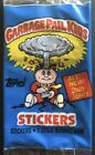 2013 Topps Garbage Pail Kids Mini Cards 17