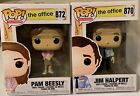 Ultimate Funko Pop The Office Figures Gallery and Checklist 37