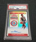 Top 20 Basketball Rookie Cards of All-Time 30