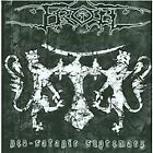 Troll : Neo Satanic Supremacy CD Value Guaranteed from eBay's biggest seller!