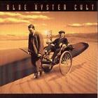 Blue Oyster Cult : Curse Of The Hidden Mirror CD (2008) FREE Shipping, Save £s