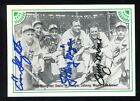 Johnny Mize Cards, Rookie Card and Autographed Memorabilia Guide 38