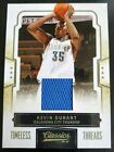 2009-10 Panini Classics Basketball Product Review 16