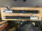 BMW R1200S Front Fork Pair