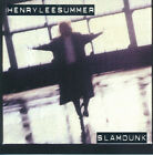 Slamdunk by Henry Lee Summer - Great Condition CD - Free Shipping