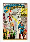 The Super Guide to Collecting Superman 26