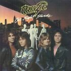Teaze   -   One Night Stand   -   New Factory Sealed CD