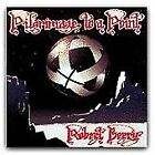 Robert Berry : Pilgrimage to a Point CD Highly Rated eBay Seller Great Prices